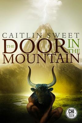 The Door in the Mountain Cover